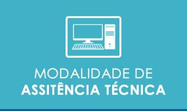 X-Medical Manutenção em equipamentos hospitalares em Belo Horizonte e Região.